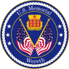 Logo_US_Memorial_Wereth